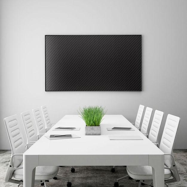 magnettafel in carbon optik magnetw nde nach ma. Black Bedroom Furniture Sets. Home Design Ideas